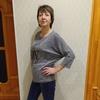 Lili, 46, Syktyvkar