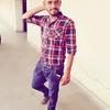 Kulwant, 21, Chandigarh