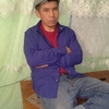 Табылды, 48, г.Бишкек