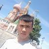 Zuhurjon, 23, г.Орск