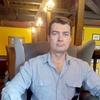 Andrey, 20, Щецин