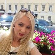 Ирина 42 Красноярск