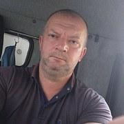 валерий, 49, г.Московский