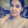Индира Ганди, 30, г.Ташкент