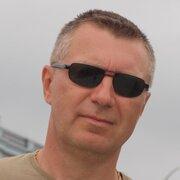 Вова 47 лет (Весы) хочет познакомиться в Соликамске