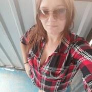 Нина, 30, г.Астрахань