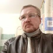 Вячеслав 51 Йошкар-Ола