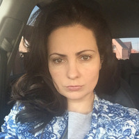 Карина  Евдокимова, 39 лет, Телец, Калининград