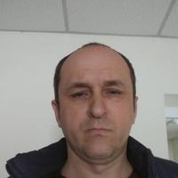 Dmitri, 47 лет, Овен, Киев