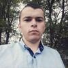 dmitro, 21, г.Бучач