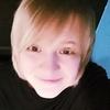 Phoebe, 27, г.Сумы