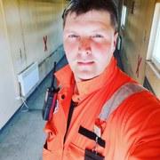Данил, 33, г.Тымовское