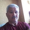 Нурлан, 62, г.Актау