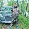 Игорь Витальевич, 37, г.Южно-Сахалинск