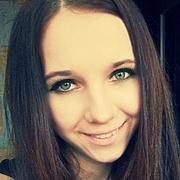 Ксюша, 23, г.Уварово