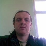 Александр, 46, г.Унеча