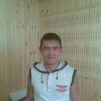 гизатулла, 41 год, Рак, Называевск