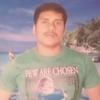 Chandu, 30, г.Пандхарпур