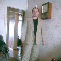 роман, 46 лет, Водолей, Софрино