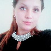 Диана, 21, г.Камень-Рыболов