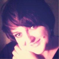 Natali, 36 лет, Водолей, Неаполь