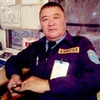 Сайлаубай, 61, г.Актобе