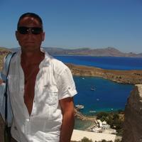 Влад, 36 лет, Лев, Красногорск