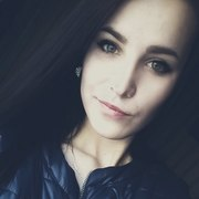 Tatiana litvin, 26, г.Новополоцк