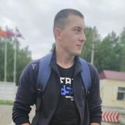 Daniil_V, 22, г.Хабаровск