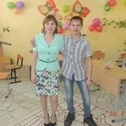 Сергей, 24, г.Сатка