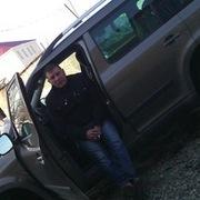 Знакомства в Хромтау с пользователем Станислав 41 год (Весы)