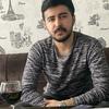 Əli Vəliyev, 21, г.Баку
