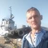 Юр, 46, г.Владивосток
