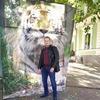 Александр, 34, г.Шахтерск