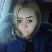 Таня 36 Кемерово