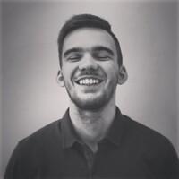 Ily, 22 года, Овен, Фрязино