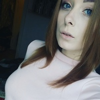 Алёнa, 24 года, Водолей, Казань