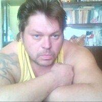 Дмитрий, 43 года, Весы, Донецк