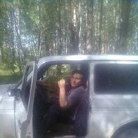 вячеслав, 33 года, Дева, Балкашино