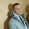 Виталий, 29, г.Климовичи