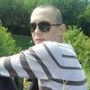 Николай, 29, г.Кулебаки