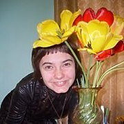 dafna54, 31, г.Дедовск