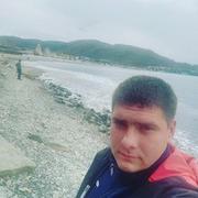 Ростислав, 26, г.Москва