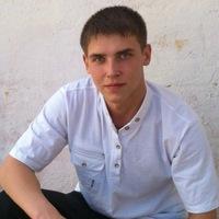 Максим, 29 лет, Козерог, Москва