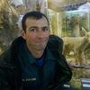 Эдик, 46, г.Дербент