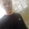 Олег, 17, г.Нижний Тагил