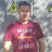 Олег 48 Казань