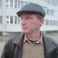 Николай, 40 лет, Водолей, Севастополь