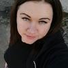 Нина, 28, г.Череповец
