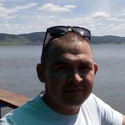 Руслан, 33, г.Новотроицк